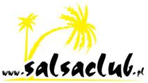 Salsa Club | Szkoła tańca w Gdańsku i Poznaniu